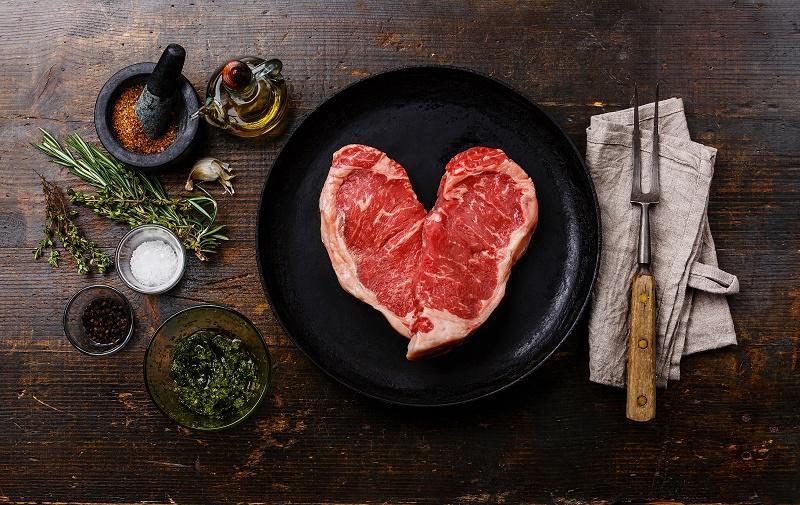 تاثیر پروتئین بر سلامت