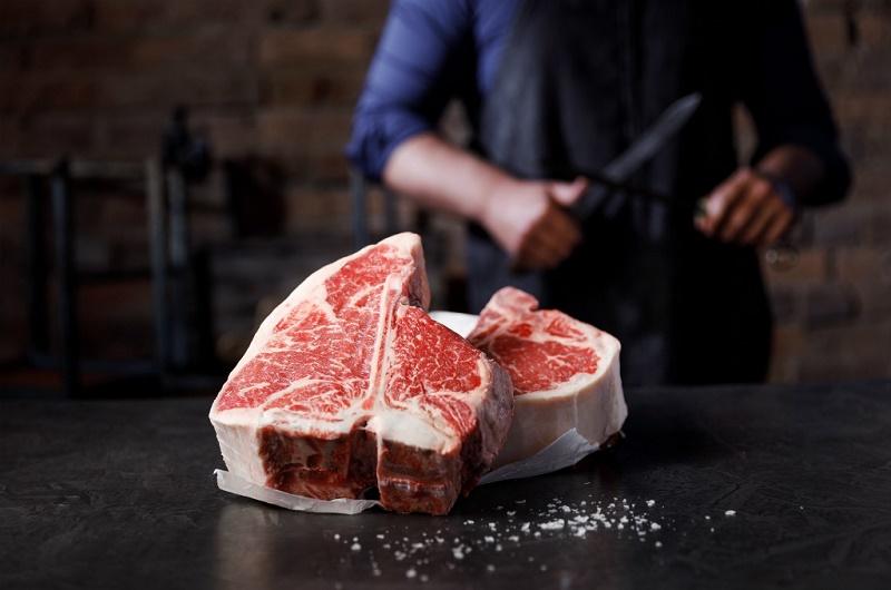 چربیهای اشباع شده مضرات گوشت قرمز