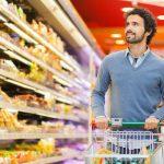 با معرفی دوستانت، تخفیف سوپرمارکتی بگیر