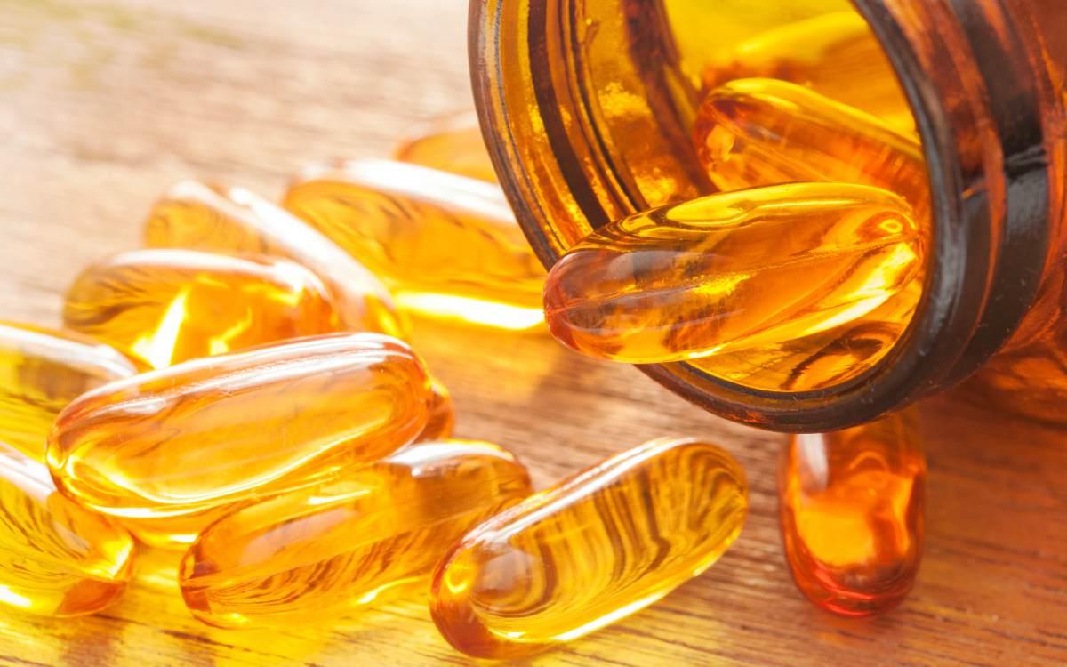 ویتامین K3 (منادیون) چیست؟