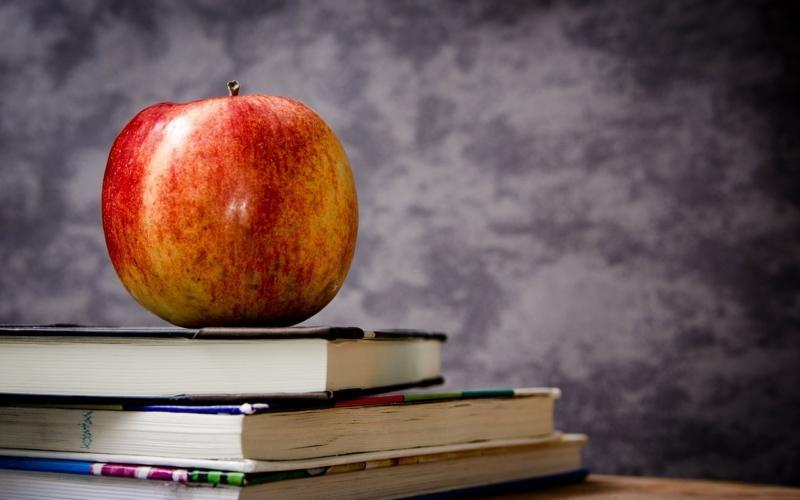 مصرف میوه در سلامت